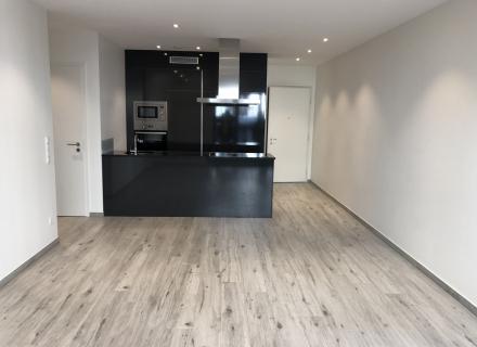Appartement_2ème étage_1 chambre