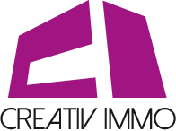 Creativ Immo
